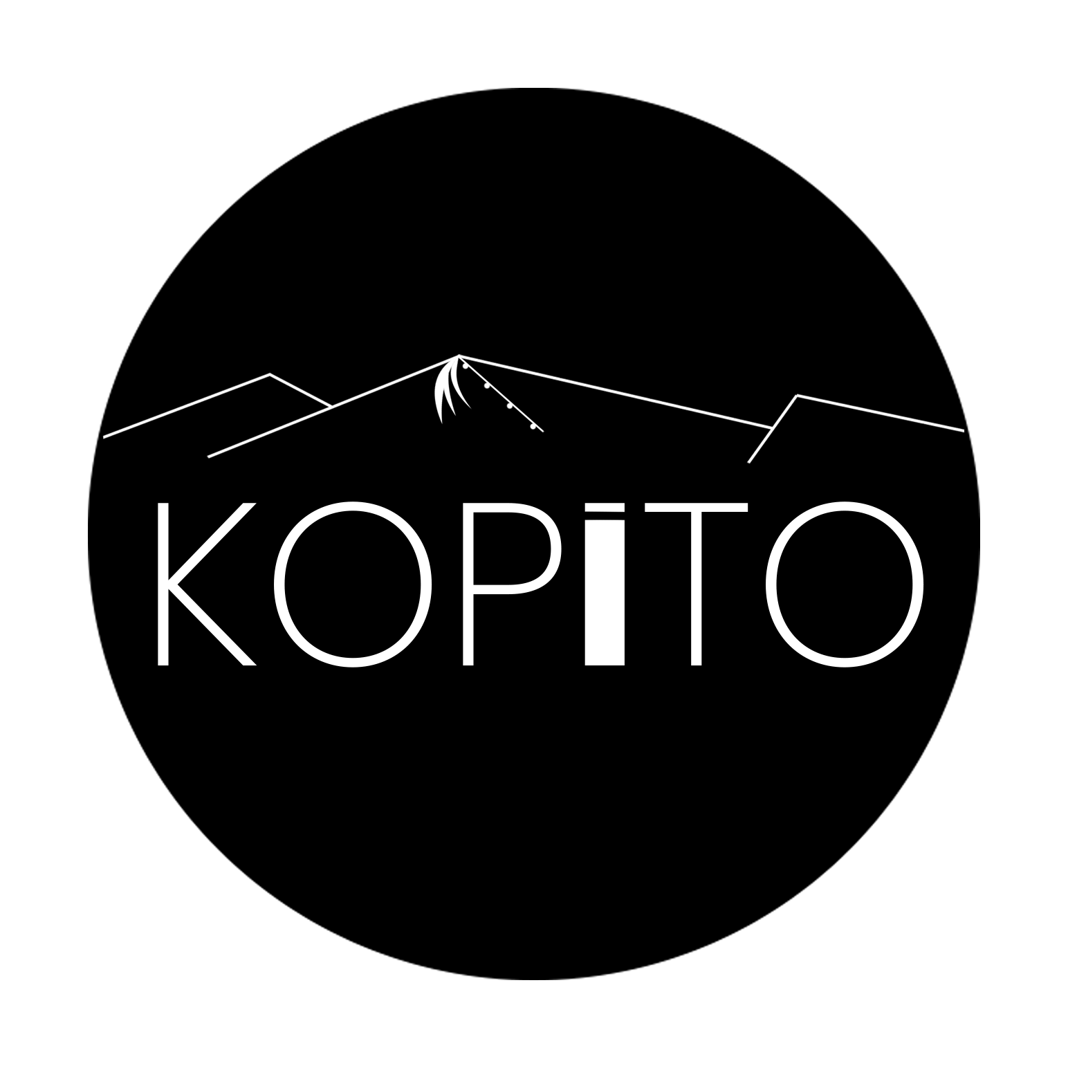 Kopito.cz